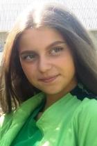 Грифенштейн Екатерина Андреевна