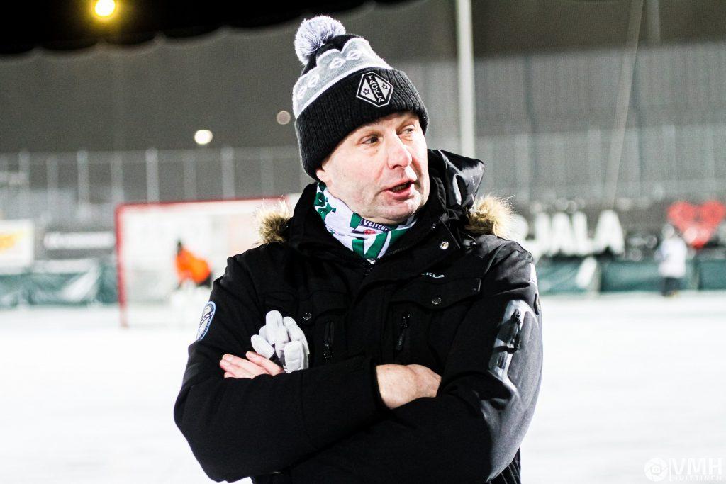 Фото veitera.fi.