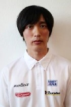 Танака Сатоси