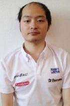 Каназуми Каито