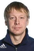 Блем Максим Владимирович