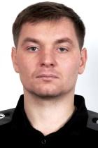 Радюшин Юрий Иванович