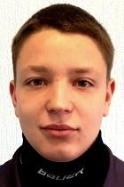 Замаратский Антон Дмитриевич