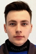 Полютов Семён Леонидович