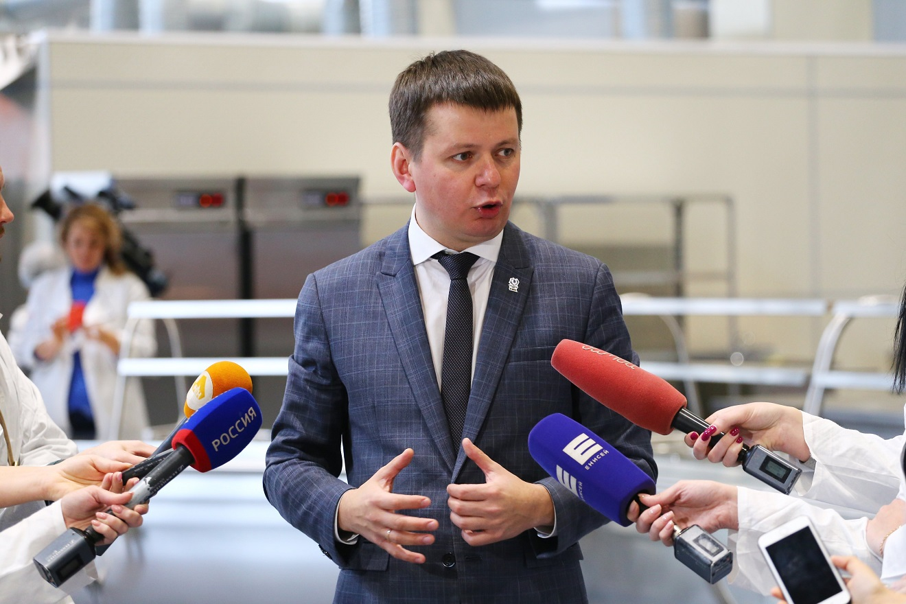 Фото gornovosti.ru.