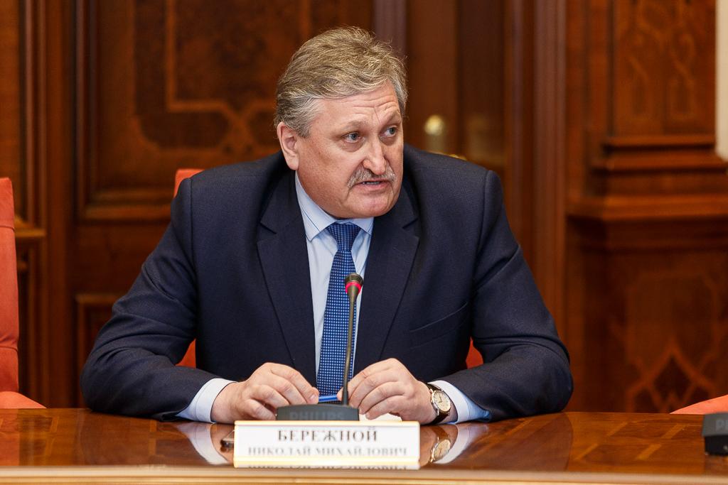Фото rkomi.ru.