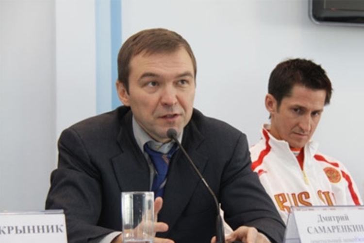 "Фото ИА ""Татар-информ""."