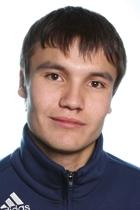 Черных Виктор Александрович