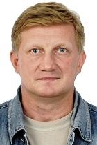 Пороваев Александр Борисович