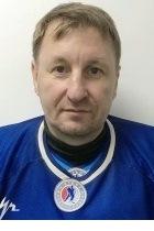 Осипов Сергей Геннадьевич