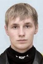 Барашков Дмитрий Юрьевич