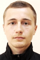Цихоня Никита Сергеевич