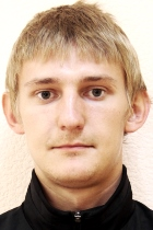 Чумаков Кирилл Юрьевич