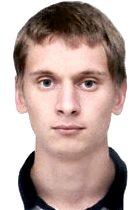 Потанин Иван Николаевич