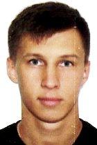Уласевич Дмитрий Борисович