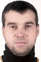 Козлов Иван Аркадьевич