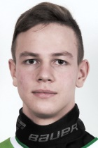 Филатов Кирилл Львович