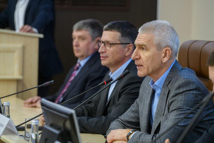 Фото minsport.gov.ru.