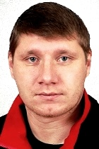 Саблин Сергей Михайлович