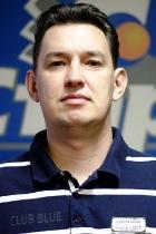 Комаров Олег Евгеньевич