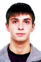 Савин Никита Андреевич
