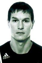 Комаров Максим Владимирович