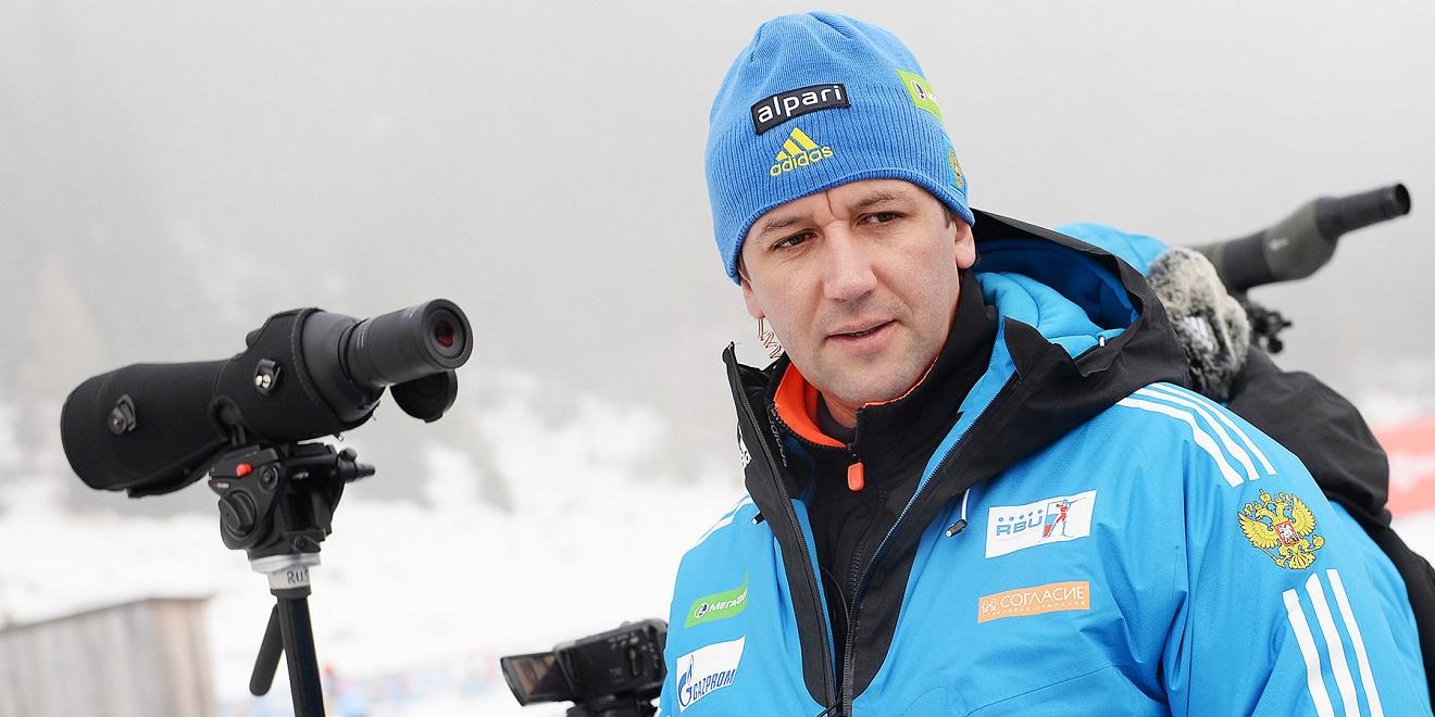 Фото sportbox.ru.