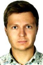 Савин Василий Валерьевич