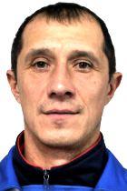Саламатов Евгений Николаевич
