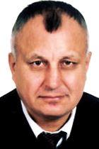 Курбанов Анвер Раджеббаевич
