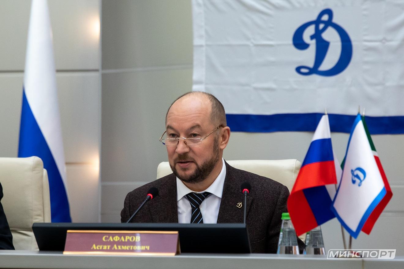 Фото dinamo.tatarstan.ru.