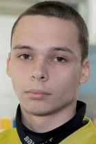Майструк  Александр Андреевич