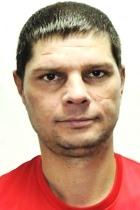 Бутаков Дмитрий Сергеевич