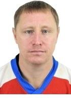 Масько Александр Вадимович