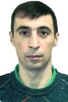 Кадынцев Александр Евгеньевич