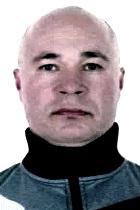 Шарков Олег Юрьевич