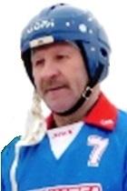 Бакурский  Владимир Петрович