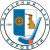 «Боровичи»  Новгородская область