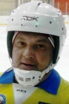 Иммен Валерий Иванович
