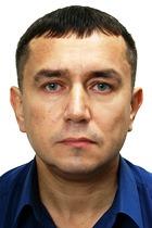Котельников Дмитрий Викторович