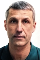Потехин Олег Викторович