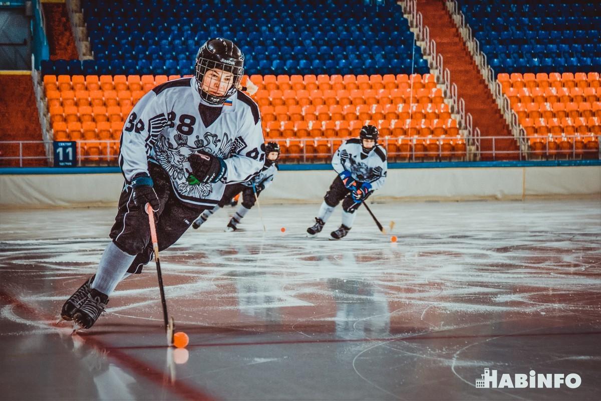 Фото Habinfo.ru.