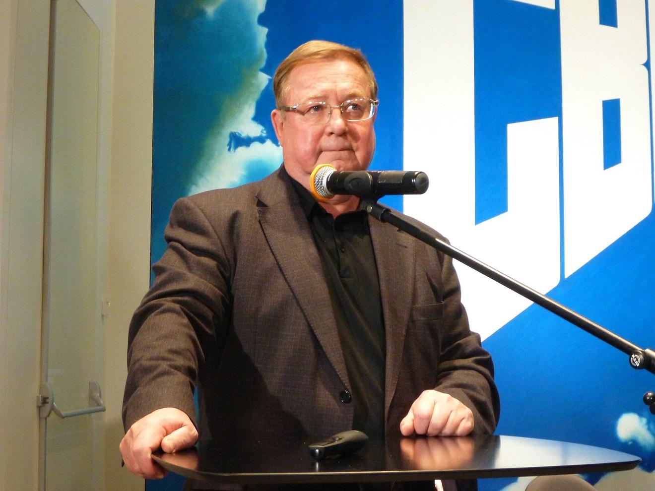 Фото https://ru.wikipedia.org.