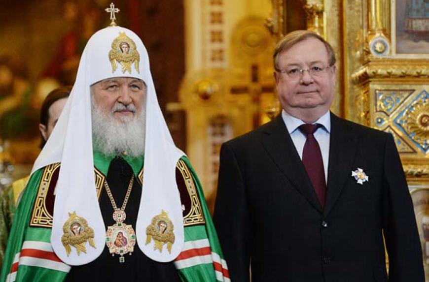 Фото ippo.ru.