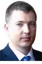 Ильмушкин Алексей Георгиевич