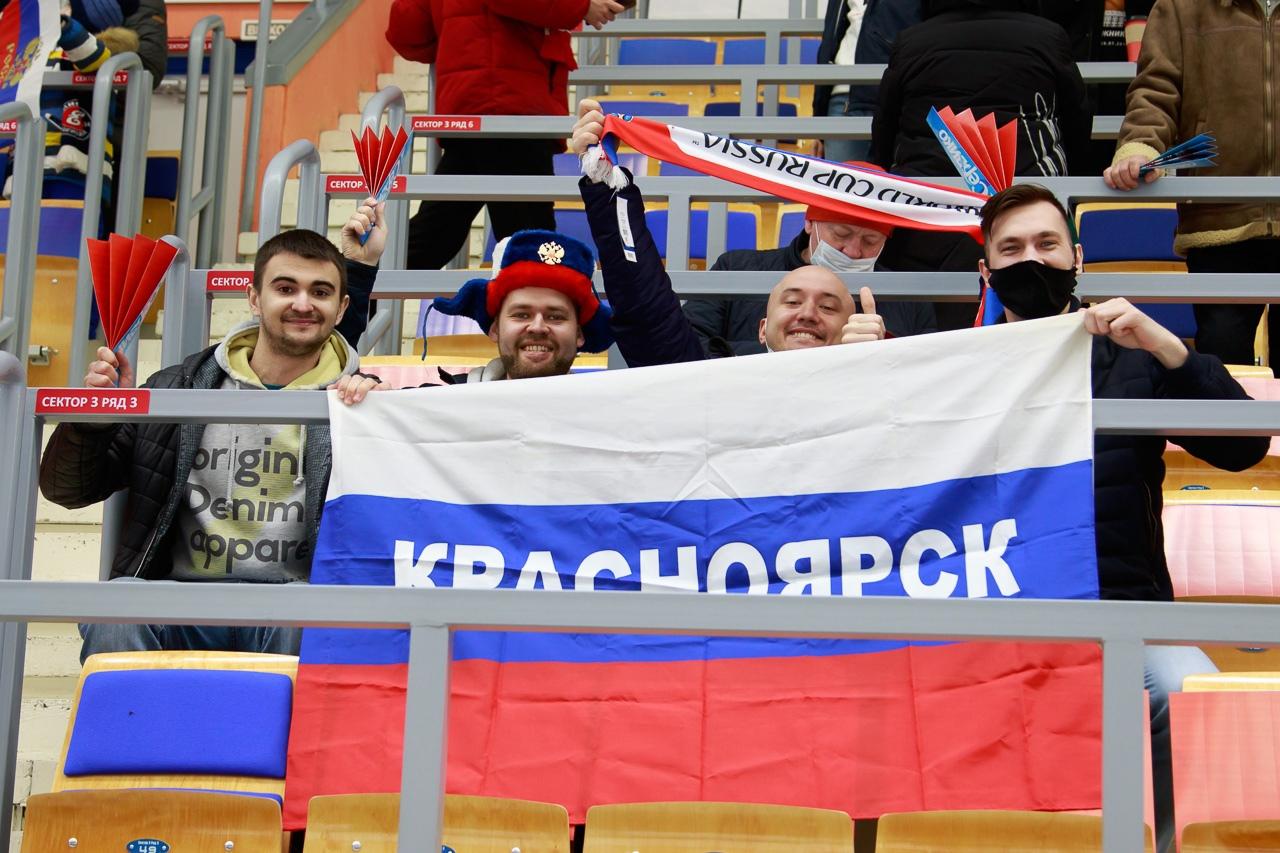 Фото Дениса Приходько.