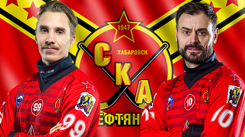 Фото skabandy.ru.