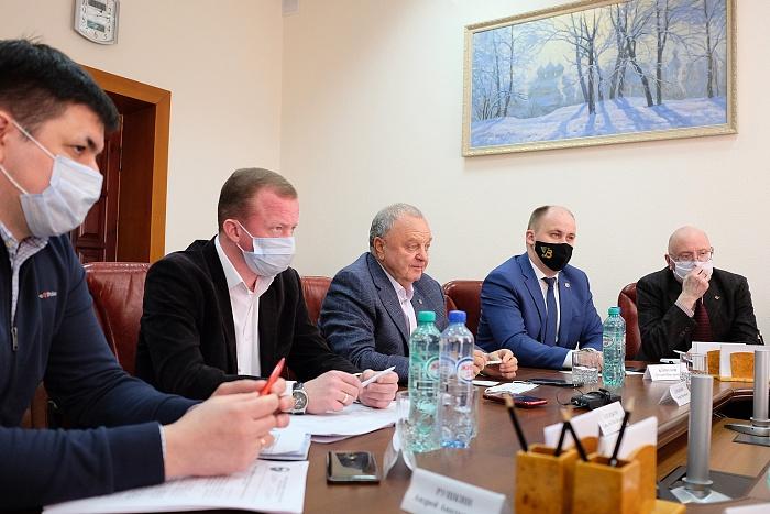 Фото kirovreg.ru.