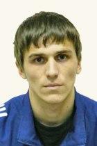 Турков Денис Александрович