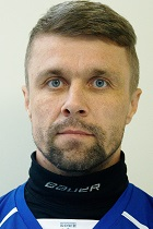 Потёмин Денис Викторович